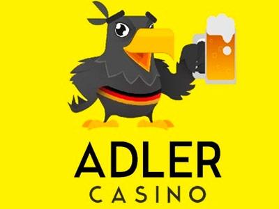 Adler Casino image