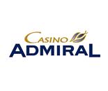 Admiral Casino image