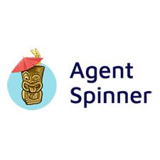 Agent Spinner image
