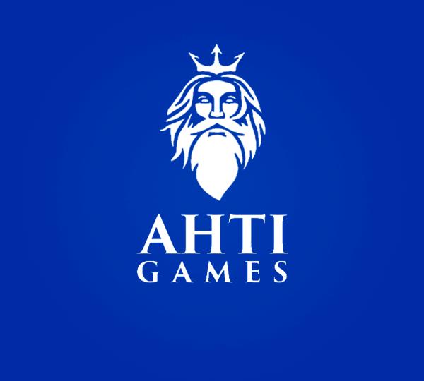 AHTI Games image
