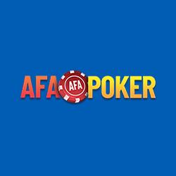 Afa Poker image