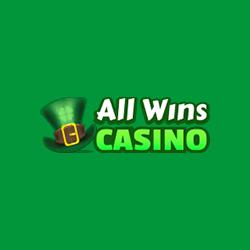 All Wins Casino image