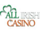 All Irish Casino image