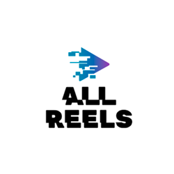 All Reels image