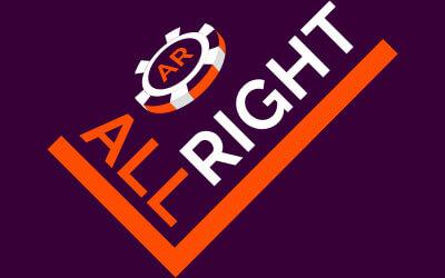 All Right Casino image