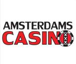 Amsterdams Casino image