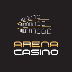 Arena Casino image