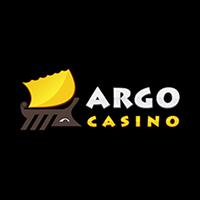Argo Casino image