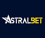 Astral Bet image