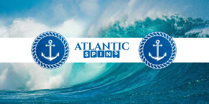 Atlantic Spins image