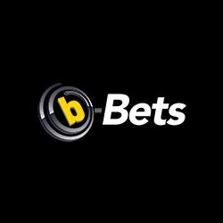 B-bets image