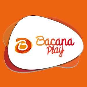 Bacana Play image