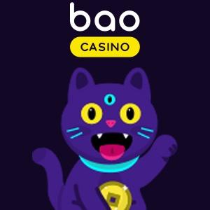 Bao Casino image