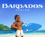 Barbados Casino image