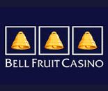 Bell Fruit Casino image