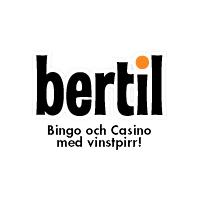 Bertil Casino image