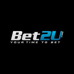 Bet2U image