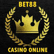 Bet88 image