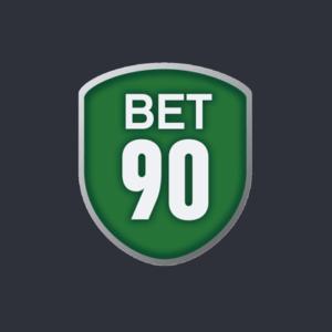 Bet90 Casino image