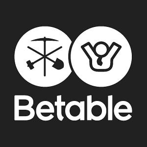 Betable image