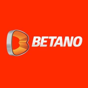 Betano image