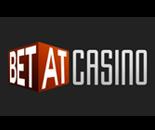 Betat Casino image