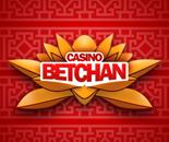 Bet Chan image