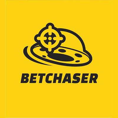 Betchaser image