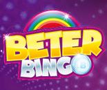 Beter Bingo image