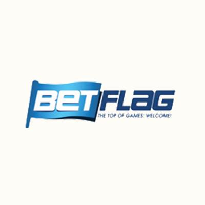 Betflag Casino image