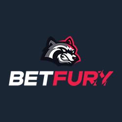 Bet Fury image