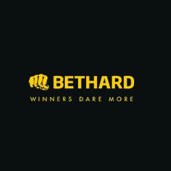 Bet Hard image