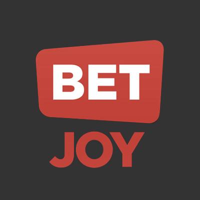BetJoy image