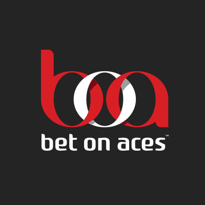 Bet On Aces image