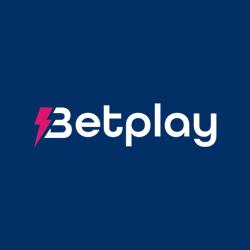 Bet Play image
