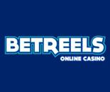 Bet Reels image