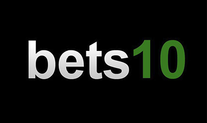 Bets10 image