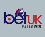 Bet UK image