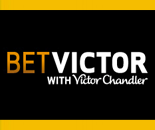 Bet Victor image