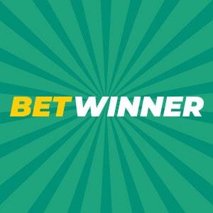 Bet Winner image