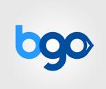 BGO image