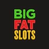 Big Fat Slots image