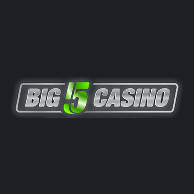 Big 5 Casino image