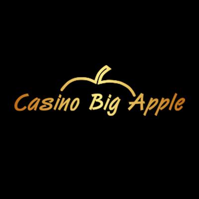 Casino Big Apple image