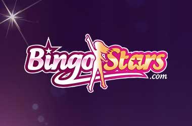 Bingo Stars image