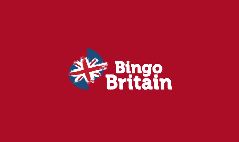 Bingo Britain Casino image