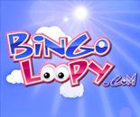 Bingo Loopy image