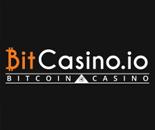 Bit Casino image