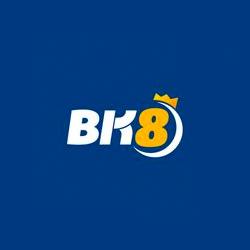BK8 image
