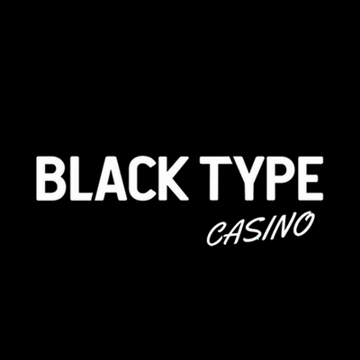 Black Type Casino image